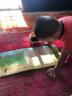物灵(Ling)卢卡Luka Baby绘本阅读机器人 智能机器人儿童教育英语国学0-3-6岁早教机故事机陪伴 益智学习机