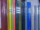 读库 非洲小札 旅行文学轻阅读便携口袋书 柳桦作品