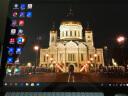 【企业版 可专票】微软(Microsoft)Surface Studio 2一体机新款 4K分辨率 i7/32GB/2TB SSD/GTX1070 官方标配