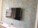 小米(MI)电视4S 50英寸 4K超高清屏 智能wifi网络平板液晶电视机蓝牙语音遥控彩电 小米4S50