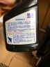 雪佛兰(CHEVROLET)原厂机油/全合成机油 SN/GF-5级5W-30 1L装 迈锐宝/科帕奇/乐风/景程/爱唯欧/乐骋 适用