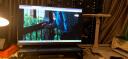 联想(Lenovo)Yoga A940英特尔酷睿i7 创意设计一体机台式电脑27英寸(i7-9700 16G 2T+1TB SSD 4G独显 )灰