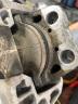 福特(FORD)长安福特直供 原厂放油螺丝 05-17经典福克斯|致胜2.3L 油底壳螺丝 原装配件 保养 一颗装