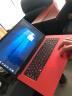 15.6英寸四核超薄本笔记本电脑轻薄本学生游戏手提商务办公超级本上网本分期免息电脑笔记本 玫瑰红 套餐四【6G内存+256G高速固态】