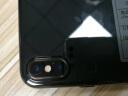 【二手99新】Apple iPhone XS Max 苹果XSmax国行  二手手机公开版 金色 64G全网通
