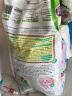 艾妮斯(alice)成兔粮 膨化纤维配方兔子主粮饲料粮食 AE106 1kg