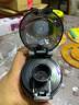 THERMOS水杯膳魔师运动 水杯塑料水杯HT-4002 PK(ZL)粉色 700ml