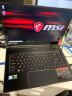 ��(msi) ��Ӱ2 GS65/GS66Ӣ�ض�ʮ����� խ�߿��Լ�2077��Ϸ�'DZ����� GS65 ���i7 2070MQ 240Hz 32G�ڴ� 2T��̬ ������