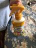 日本VAPE驱蚊水vape未来驱蚊水防蚊液未来驱蚊喷雾孕妇儿童可用儿童天使驱蚊液宝宝户外驱蚊水 柑橘味喷雾
