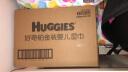 好奇Huggies 铂金装湿巾 80抽*6包  新老包装随机发货