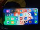 【二手9成新】Apple iPhone X 苹果X 二手苹果x手机 深空灰 64G全网通