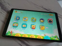 酷比魔方 iPlay20 2020新款10.1英寸八核大屏双4G通话学生学习平板电脑安卓 标配:(全贴合屏4G+64G,4G通话上网)