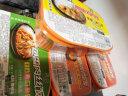 宏绿 礼盒 自热米饭 4口味(红烧牛肉、鱼香肉丝、回锅肉、咖喱鸡肉)自热火锅户外速食 320g*4