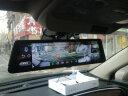【幫5養車】安裝通用雙鏡頭行車記錄儀服務(必須與對應實物一起購買,單獨買自動退款) 工時費 全車型 實拍圖