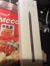 绿联 ipad电容笔 主动式平板触控笔 防误触二代Apple pencil细头绘图画笔 通用苹果ipad/mini5/air3/ipad Pro