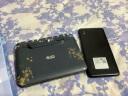 GPD MicroPC 工程师6英寸轻薄移动便携笔记本商务电脑多串口机房手提运维神器笔记本电脑 GPD MicroPC 8GB 128GSSD