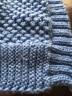 衣織都繡 圍巾線 情人棒針毛線粗毛線 圍巾線 男女織圍巾毛線 找不到顏色選項的選這里提交訂單頁面留言備注色號 每團重4兩 實拍圖
