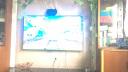【上門安裝服務】電視安裝拆機移機 上門到家服務家電安裝服務北京上海深圳等全國 彩電(33≤L≤49英寸) 掛裝(含掛架) 實拍圖