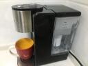 HYUNDAI/韩国现代 电热水瓶即热式饮水机电热水壶烧水壶电水壶可调温速热QC-KS3027 黑色 晒单实拍图