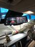 【幫5養車】安裝通用單鏡頭行車記錄儀服務(隱藏布線) 工時費 全車型 實拍圖