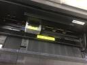 aisino 航天信息 愛信諾 營改增 稅控 平推針式發票打印機原裝耗材 80A-8適TY-20E SK-860 實拍圖