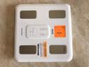百利達(TANITA)體脂儀tanita體脂秤BC-567家用精準脂肪秤電子秤體脂肪測量儀康寶萊秤 BC-567+測試本+皮尺 實拍圖