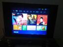 小米(MI)小米盒子 4K高清網絡電視機頂盒子無線智能wifi可裝奇藝果優酷家用安卓高清播放器 小米盒子4SE原封(不含高清線) 實拍圖