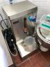 康佳(KONKA)開水器商用開水機304熱水器燒水器煮水桶全自動燒水爐學校飲水機工廠工地飯店熱水桶 30L/60L底座 實拍圖
