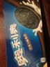 奥利奥Oreo早餐休闲零食蛋糕糕点夹心饼干巧克力味349g 实拍图