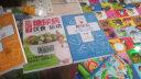 向紅丁的書籍全3本 糖尿病食譜飲食書高血糖血壓書糖尿病飲食+運動+三高食譜書籍+糖尿病吃喝 實拍圖