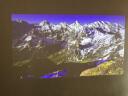 LG HU80KG 真4K反射式激光电视投影仪 家用 便携 高亮客厅家庭影院 超高清投影机 商务办公 HU80KG  4K激光超清影院 官方标配