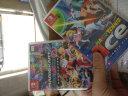 任天堂(Nintendo)Switch 游戲主機 掌機 NS游戲卡帶 游戲卡 不鎖區 現貨 部分預訂 馬里奧網球ACE 中文 現貨 實拍圖