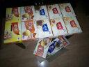 康师傅 妙芙蛋糕奶油味6枚超值装288g(新老包装随机发送) 实拍图