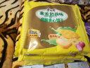 康师傅咸酥葱香奶油口味240g(新老包装随机发送) 实拍图