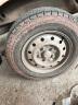 趣行 汽車專車專用防滑鏈 KNS70耐磨免千斤頂安裝 應急全包圍金屬鐵防滑鏈 五菱宏光寶駿360歐諾陽光伊蘭特 實拍圖