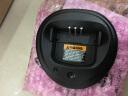 摩托羅拉(Motorola) A6/A8/A10/A12 對講機電池PMNN4071AC充電器耳機 A8/A6對講機充電器 實拍圖