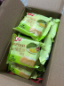 Aji泰式风味榴莲饼礼盒1kg 网红糕点休闲下午茶 实拍图