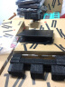 惠普(HP)Z238(3GW82PA) 臺式工作站 設計電腦 i7-7700/2x4GB nECC/1TB SATA/DVDRW/Win10 Home/3年保修 實拍圖