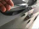 野銳斯 奔馳c級新E級E300L無鑰匙進入C級C200L A級 GLC260L改裝原廠舒適進入系統 新C/GLC【單門】4S專供款 質保3年 奔馳改裝專用 實拍圖