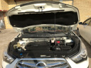 海馬汽車原廠基礎保養套餐 小保養更換機油5W30服務 濾清器含工時費 海馬S5/M6/二代S5(1.5T)適用 實拍圖