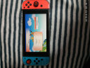 任天堂(Nintendo)Switch 游戲主機 掌機 NS游戲卡帶 游戲卡 不鎖區 現貨 部分預訂 精靈寶可夢 去吧皮卡丘 口袋妖怪 中文現貨 實拍圖