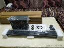 AMOI/夏新 回音壁藍牙木質小米電視音響5.1家用客廳無線組合低音炮音箱 升級版(單條回音壁+低音炮) 實拍圖