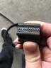 蓋茨(Gates)正時皮帶套裝K0176127三件套(樂風1.4)廠家直發 實拍圖