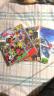 任天堂(Nintendo)任天堂switch游戲卡 NS游戲卡 ns游戲卡  黑暗之魂 switch 火影忍者 究極忍者風暴三部曲 實拍圖