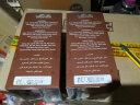 哇酥咔(WASUKA)巧克力味爆浆威化卷(饼干) 印度尼西亚进口 夹心蛋卷心酥 240g(新老包装随机发货) 实拍图