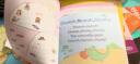 少兒英語自然拼讀套裝(進階篇6DVD+6本書)(京東專賣) 實拍圖