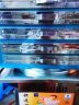 英臣腸粉機商用廣東燃氣家用蒸布拉腸防干燒抽屜式不銹鋼 河口石磨二層三抽 實拍圖