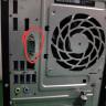 惠普(HP)Z238(2TC75PA) 臺式工作站 設計電腦 E3-1225v6/8GB ECC/1TB SATA/DVDRW/3年保修 實拍圖