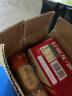 Orion 好丽友 营养早餐点心零食 礼盒  巧克力派 30枚 1020g/盒(新老包装随机发货) 实拍图