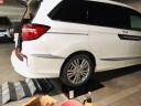 通潤(TORIN)汽車用坡道板 汽車保養機油更換底盤維修專用板 高強硬塑 承重2.5噸 實拍圖